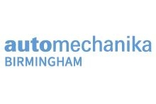 Become our partner and distributor of WESEM lamps. We are looking forward to meeting you at the Automechanika Birmingham on  5-7 June 2018.
