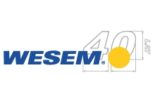 WESEM – 3 facts and highlights